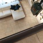 Otranto-Beige-604+3060+300-living
