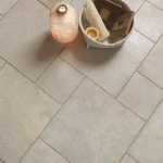 Otranto-Bianco-604+300-still-life