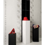STN-Bohemia-Blanco-25x50cm-Wall-Tile_scene_XL