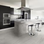 Spirit-White-20x60,4-cucina