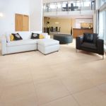 fusion-beige-living-zoom