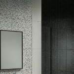 glass_foto (1)