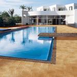 piscina buona
