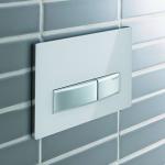 14_15_2012_bathroom_03_16d_Sigma50_white
