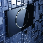 2012_bathroom_02_12b_Sigma10b_black_flushstop_width_N_height_612