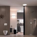img_230592_bathroom_1_width_N_height_612