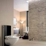 img_230601_bathroom_2_width_N_height_612