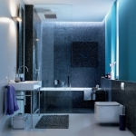 img_230640_bathroom_5_width_N_height_612
