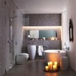 img_230649_bathroom_6_width_N_height_612