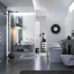 img_230655_bathroom_7_width_N_height_612