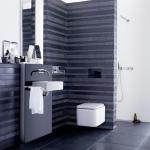 img_Monolith_WT_in_bathroom_width_N_height_612