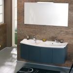 oasis-mirror-sink-closet