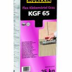 sivo-fleksibilno-ljepilo-kgf-65-6349-1