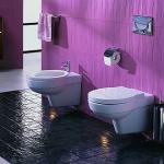 varius_10_bathroom1_460x345